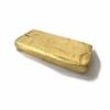 Résine Afghan Gold Hash, en vente sur Marie-Jeanne d'Arc de 6,50€/g à 8,10€/g