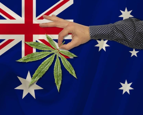 https://www.southcoastregister.com.au/story/6757482/cbd-and-cannabis-laws-surrounding-the-products-in-australia/