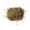 Trim : mélange de CBD en vente par sachet de 25g à 1,80€/g