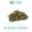 BZ1 CBD en vente sur Marie-Jeanne d'Arc de 3,60€/g à 5,60€/g